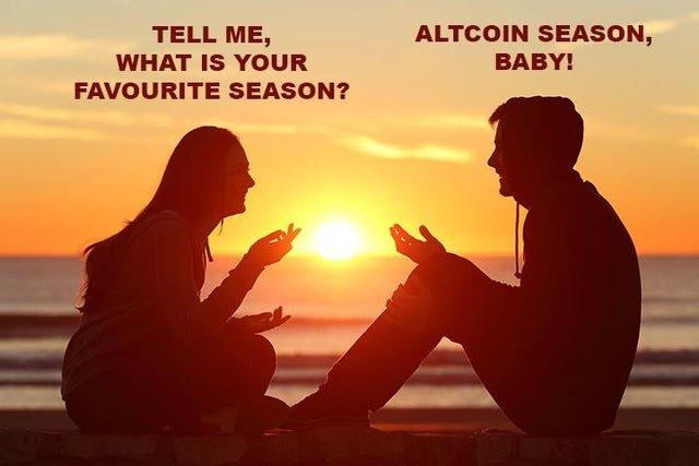 alt season.jpg