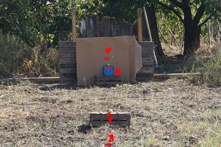 Archery Range Level One 9.jpg
