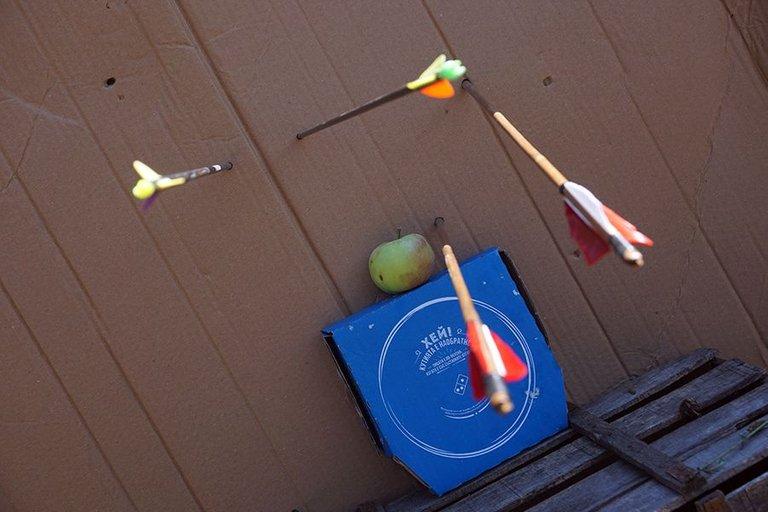 Archery Range Level One 11.jpg