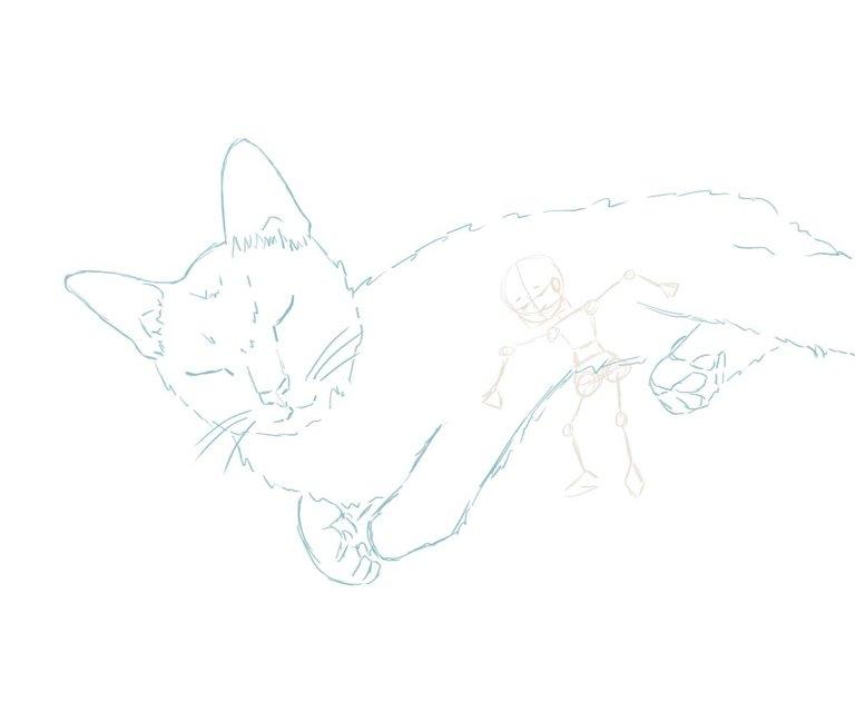 mascota1.jpg