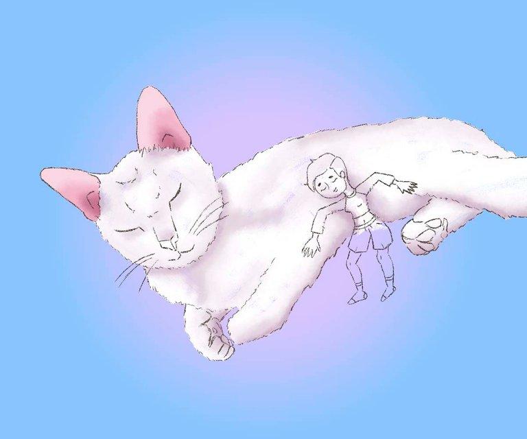 mascota5.jpg