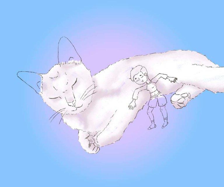 mascota4.jpg