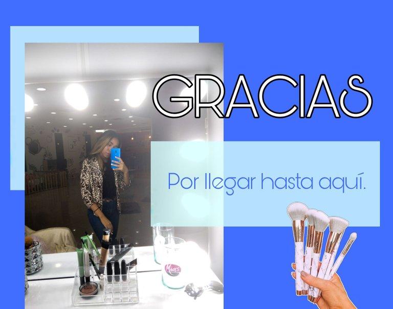 PicsArt_05-05-12.55.47.jpg
