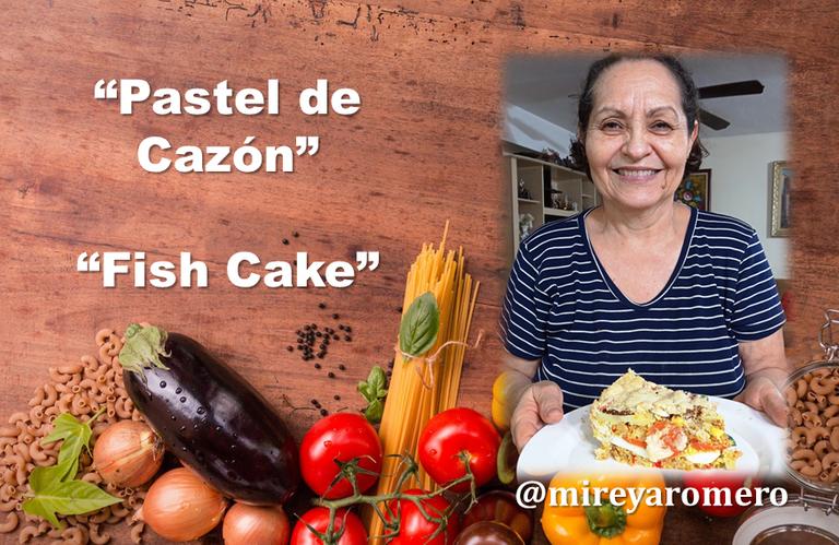 Receta pastel cazón.png