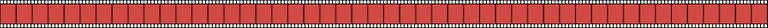 DIVIDER-03.png