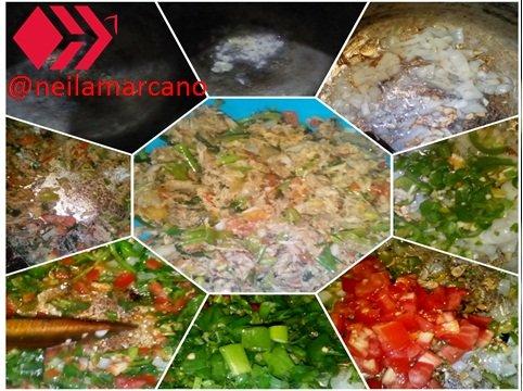 pescado cicion.jpg