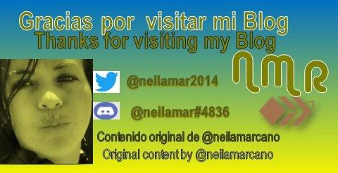 etiqueta blog amarillo 1.jpg