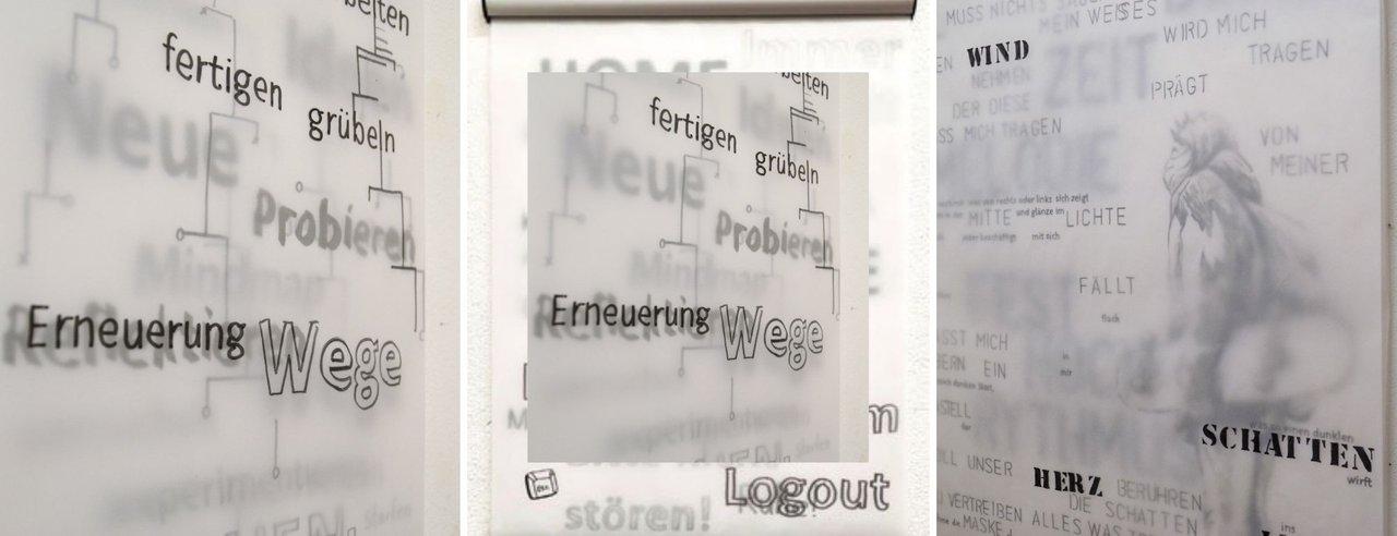 Kopie von Design ohne Titel(11).jpg