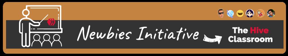 newbies initiative archivo09.jpg