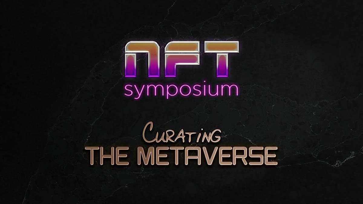 The NFT Symposium