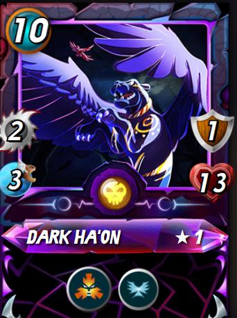 dark haon 2.PNG