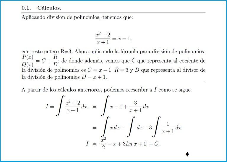 Clarification2.jpg