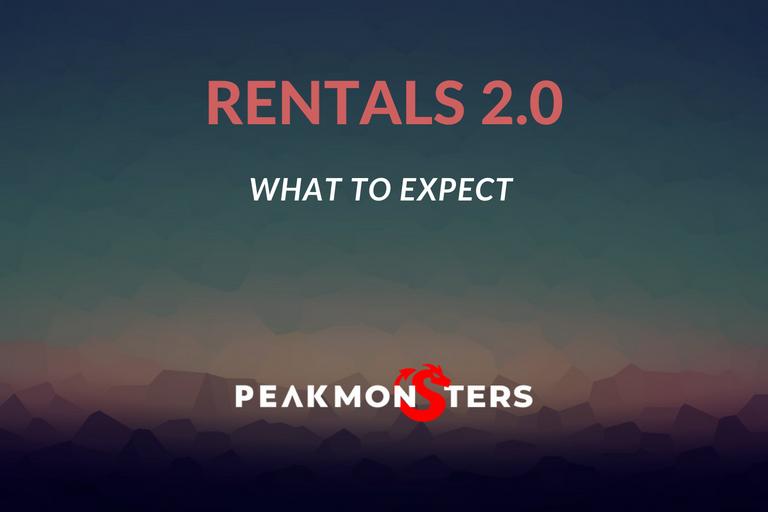 rentals2.png