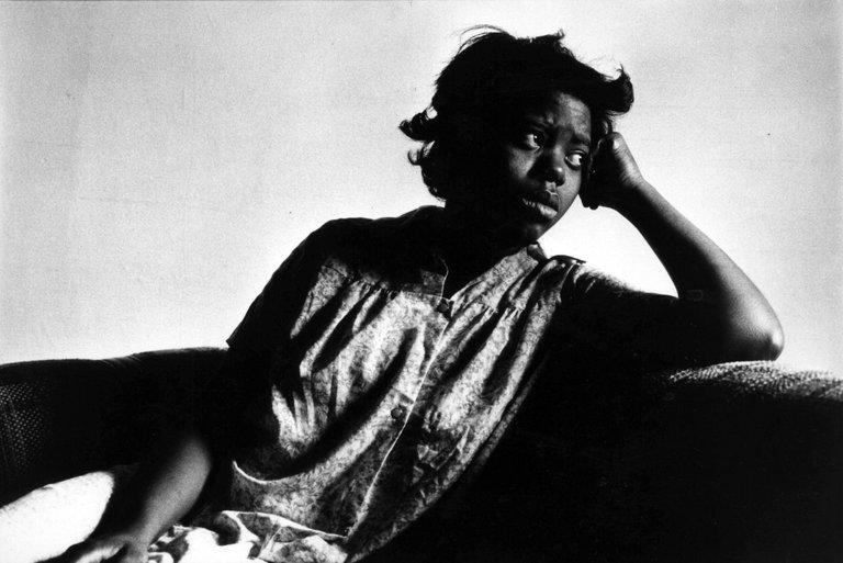 la-na-poor-work-ethic-dream-19850729-snap.jpg
