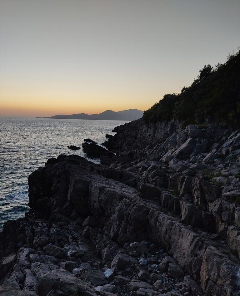 MNE Coastline.jpg
