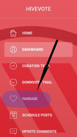Screenshot_20200516 HiveVote  Curation Trail and Fanbase1.png