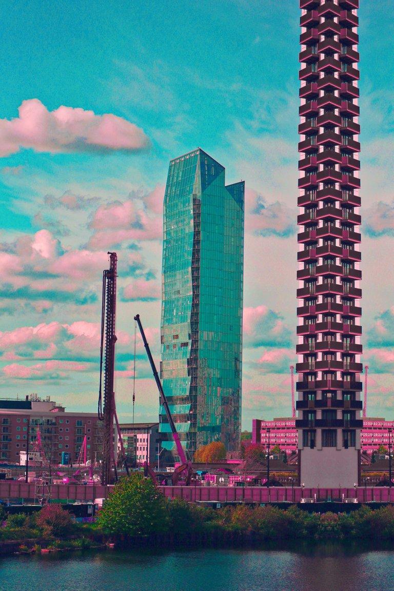 high tower.jpg