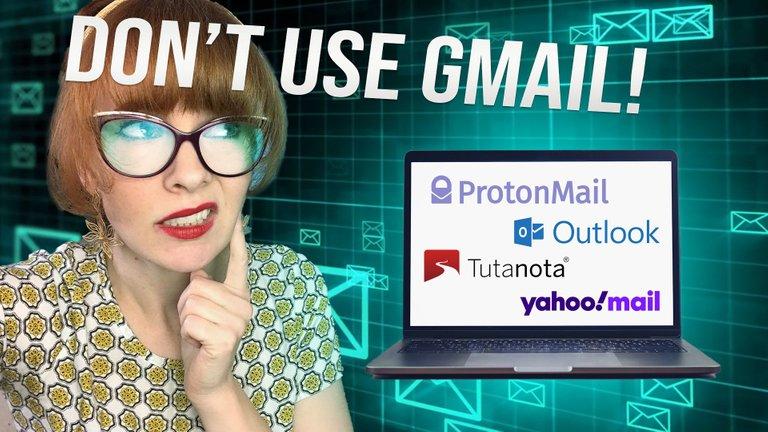vignette_emailservice.jpg