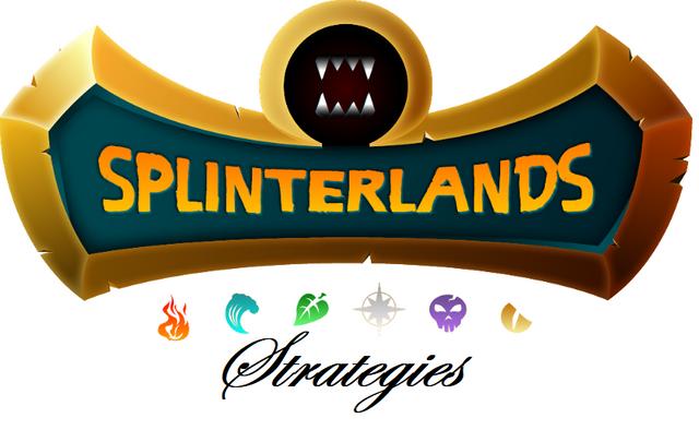 Splinterlands Strat Logo.png