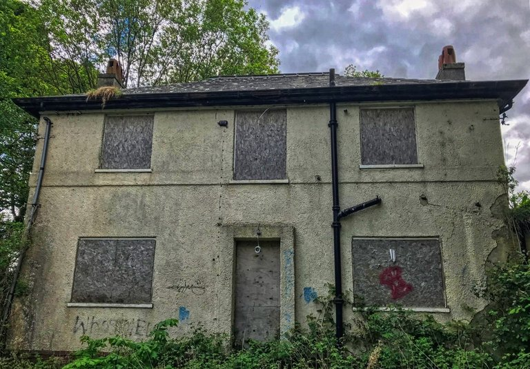 Creepier House.jpg