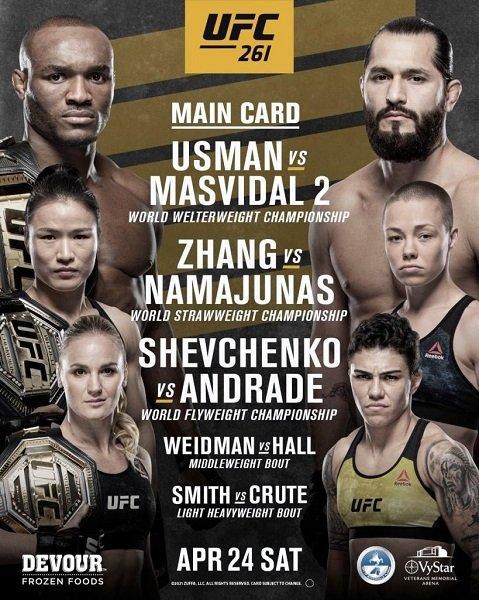 UFC-261-online-free.jpg