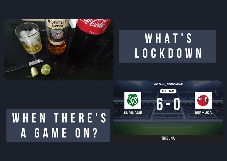 Lockdown Matches_040621_2.png