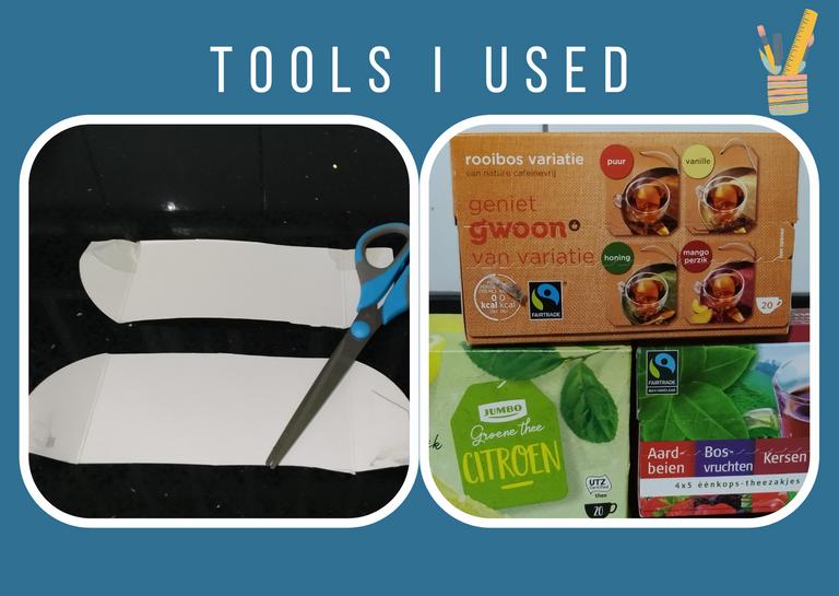 Tools for repurpose.png