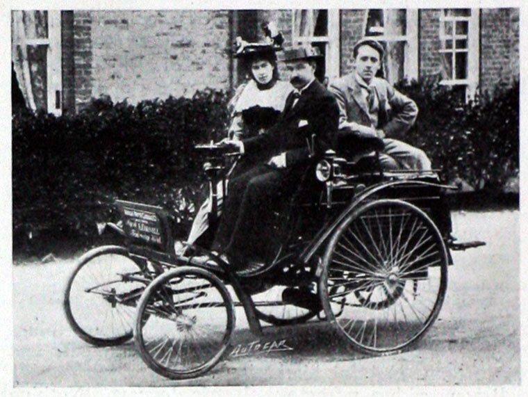 Arnold-Benz_1897.jpg