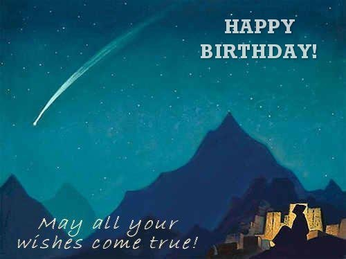 Birthday2013--WishesComeTrue-M-.jpg
