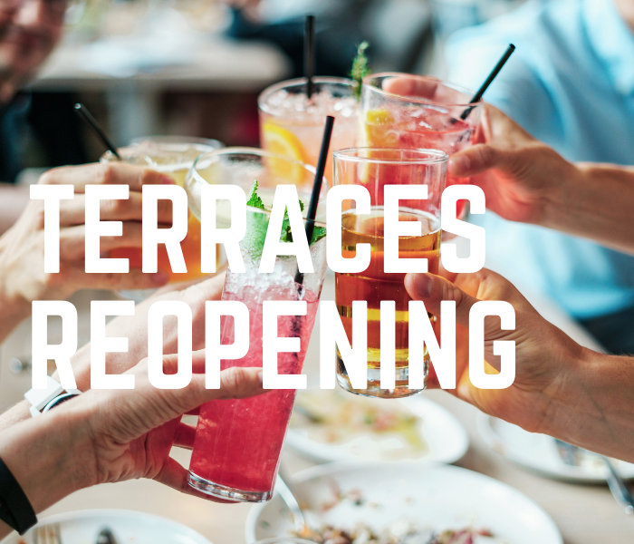 terraces reopening.png