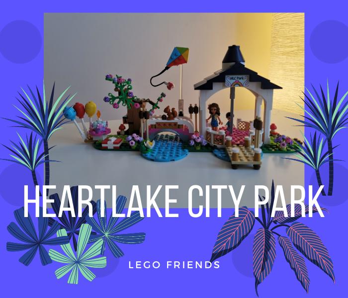 Heartlake City Park.png