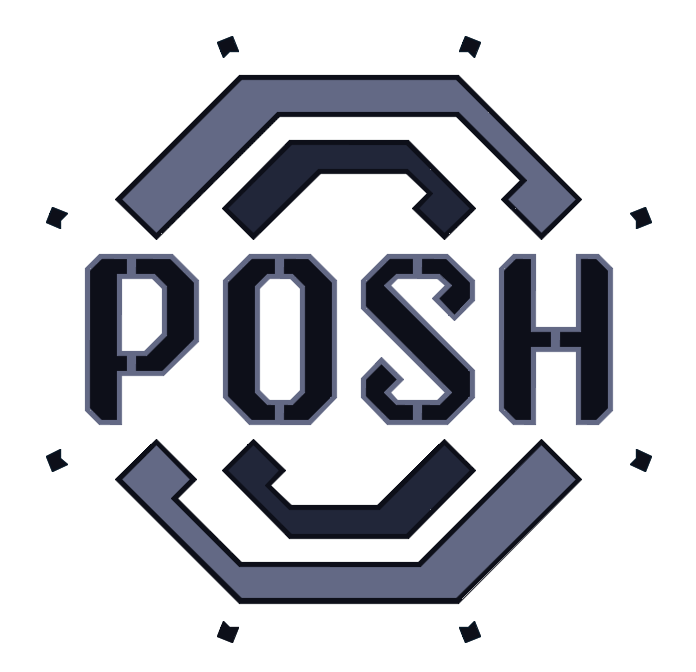 POSH-Logo.png