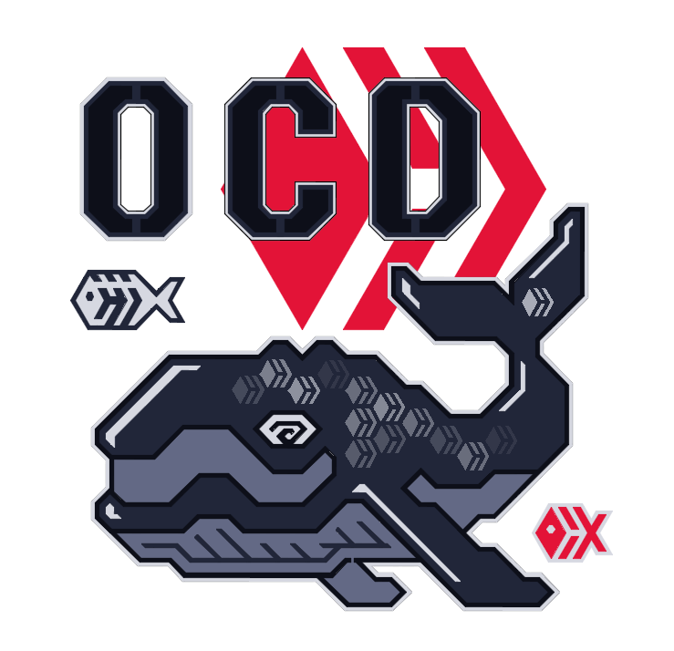 OCD-logo.png