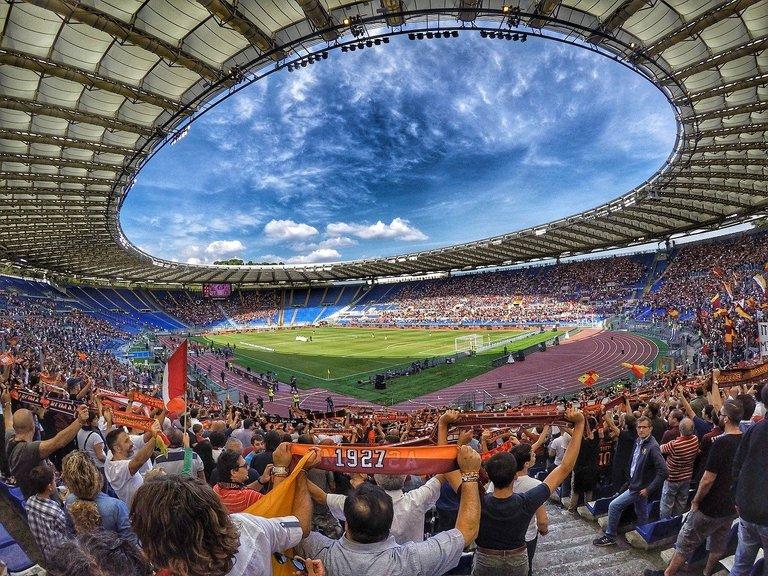 stadium-2791693_1280.jpg