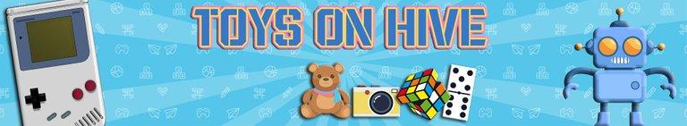Toys-in-Hive_01.jpg