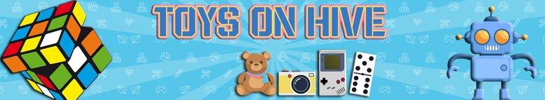 Toys-in-Hive_02.jpg