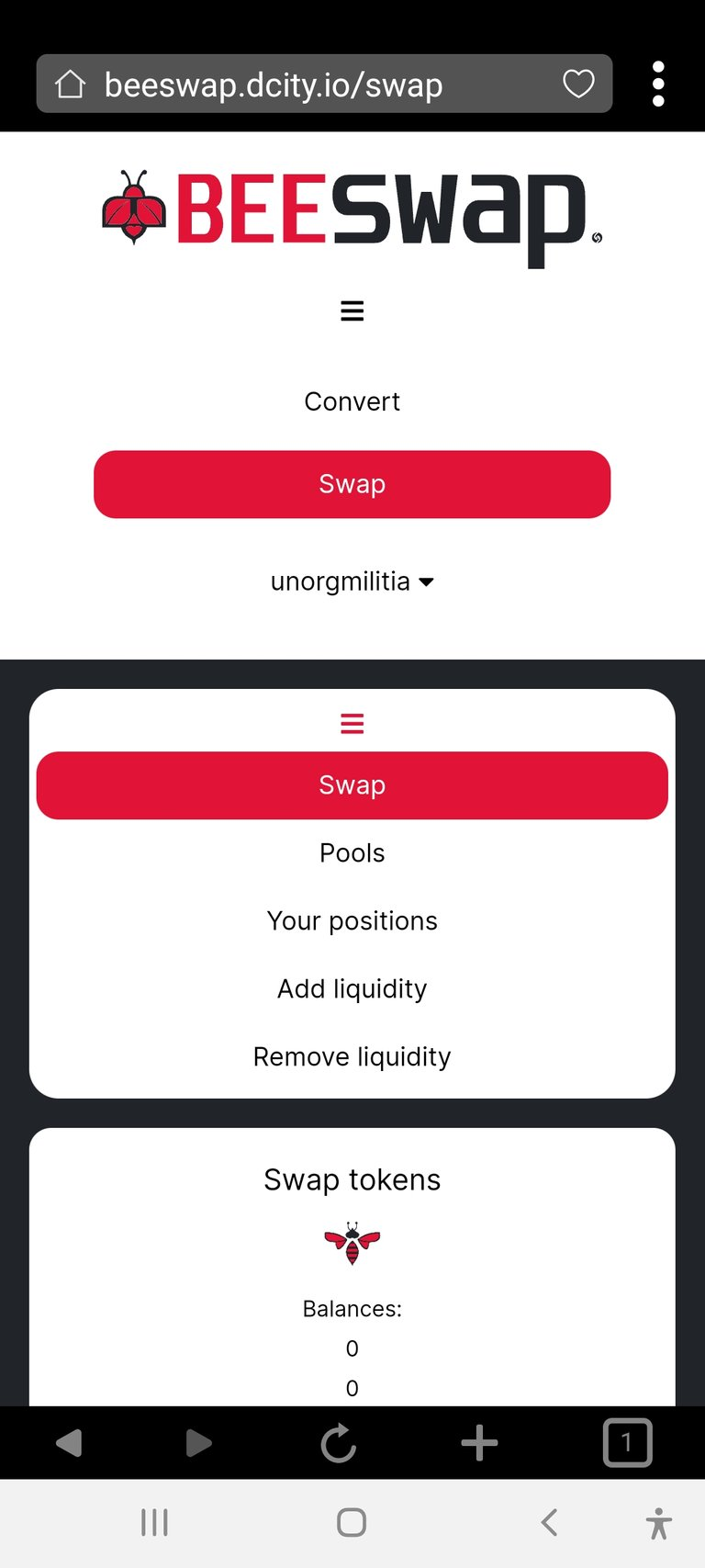 Screenshot_20211011-101241_Hive Keychain.jpg