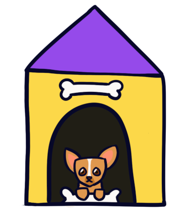 bud in a house2.png