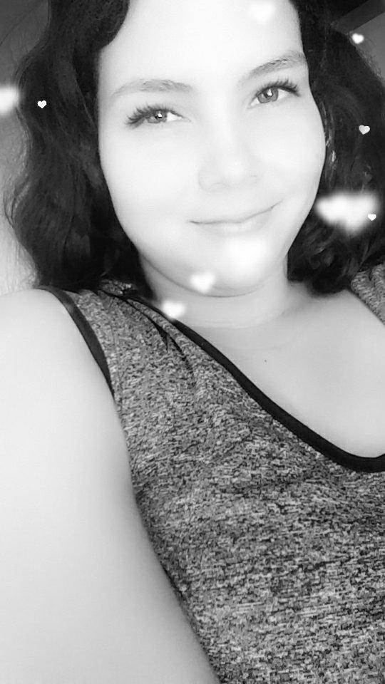 Snapchat-526817757.jpg