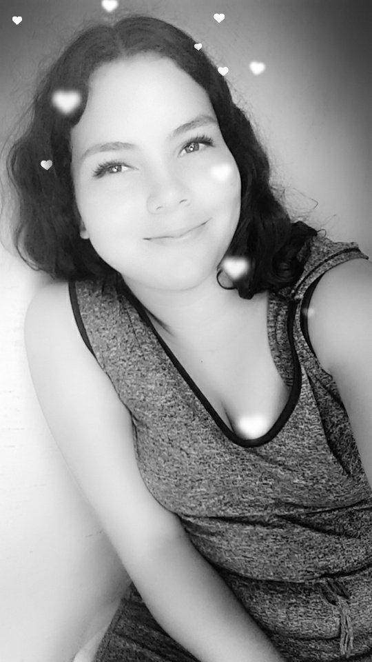 Snapchat-1903808278.jpg