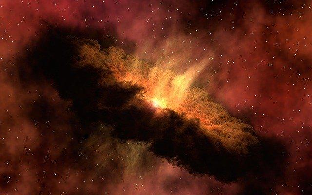 galaxy-11188_640.jpg