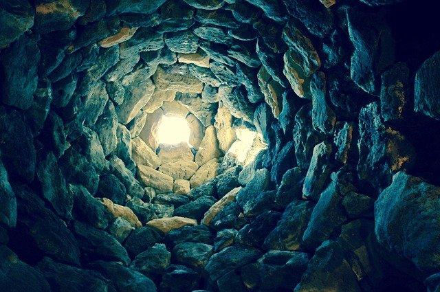 fortress-1075571_640.jpg