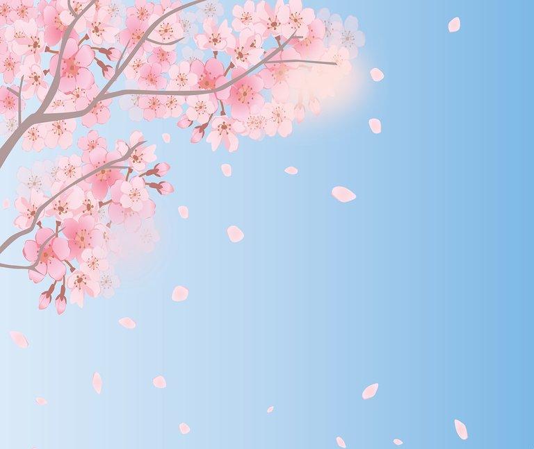 spring-background-4035402_1280.jpg