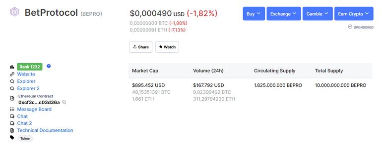screenshot_coinmarketcap.com_2020.11.21_18_29_59.png