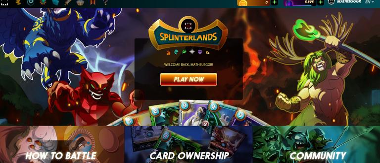 screenshot_splinterlands.com_2021.07.23_17_36_47.png