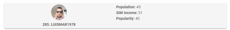 Screenshot_2020-06-06%20dCITY%20io%20-%20Ranking.png