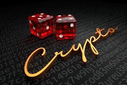 cryptoscriptriskdicerollmd.jpg