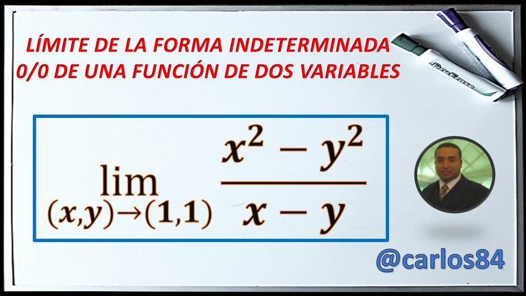 limite de función de dos variables.jpg