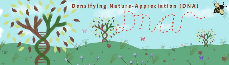 Densifying Nature-Appreciation (DNA) banner.png
