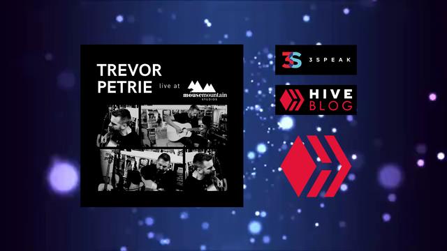 Track_Release_Overlay_Trevor_Petrie_MM_WithBKG_v2.png